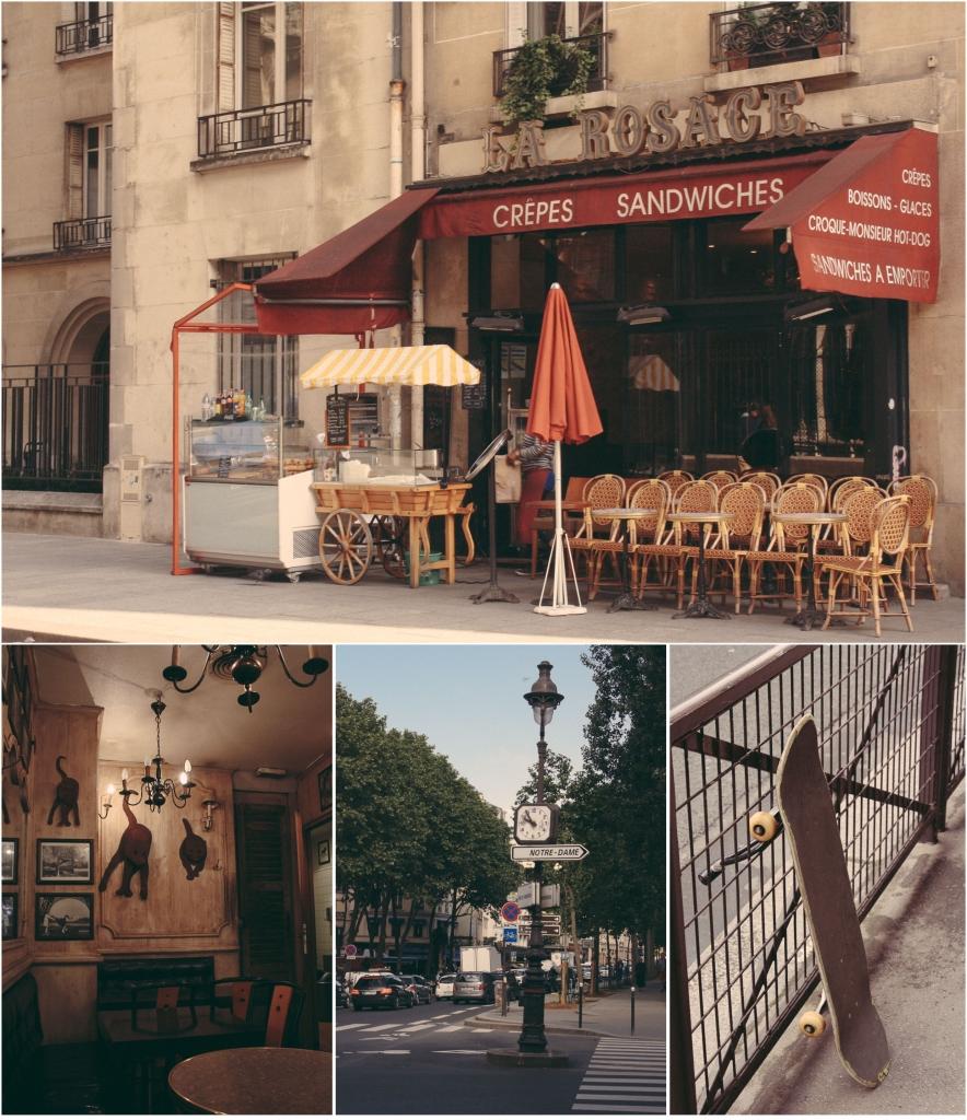 Paris Day3 1