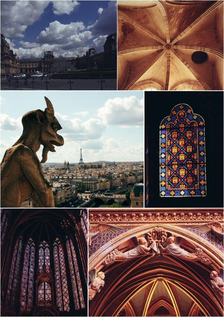 Paris Day3 6