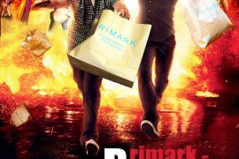 Primark Poster