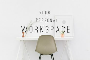 Workspace featured