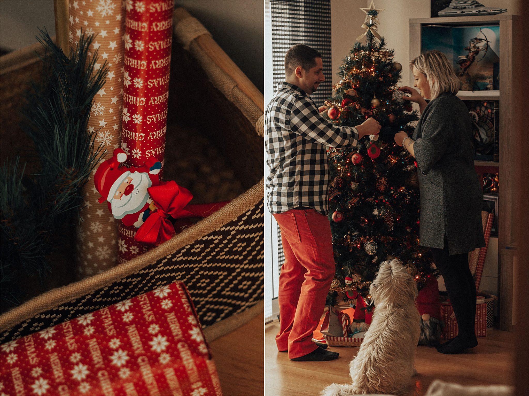 Christmas time1