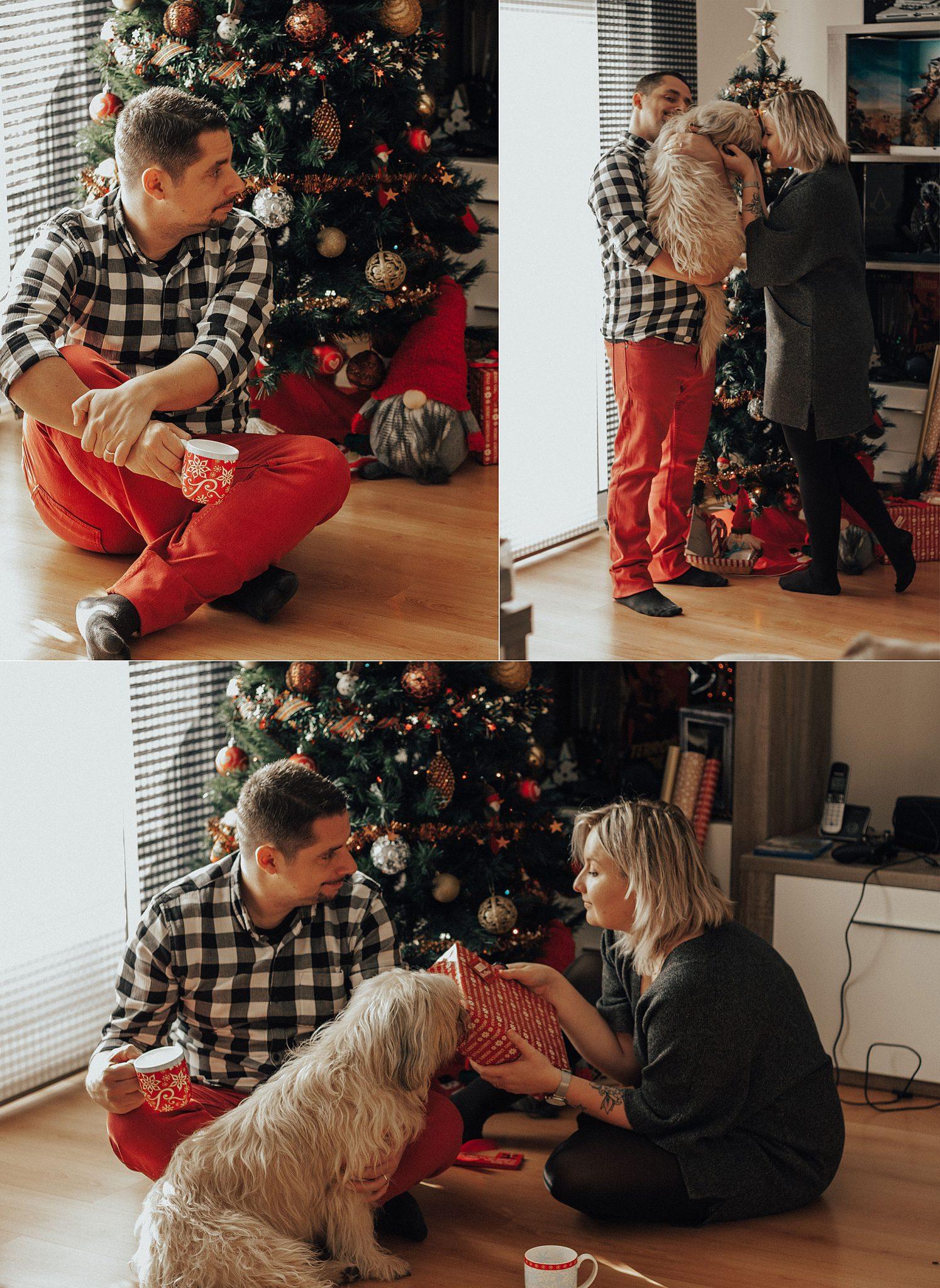 Christmas time3