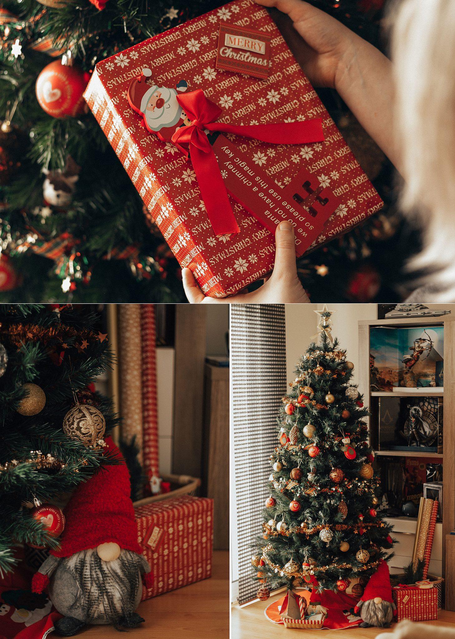 Christmas time4