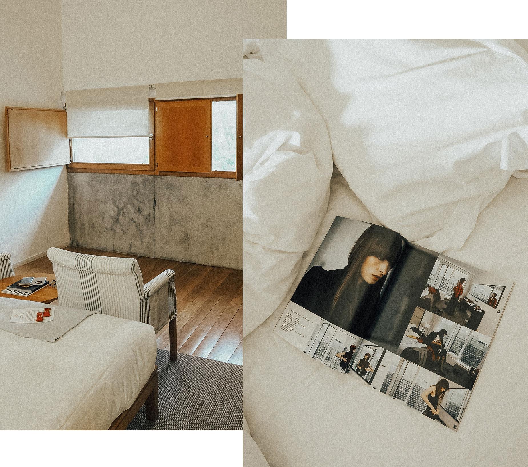 Pestana Hotels1