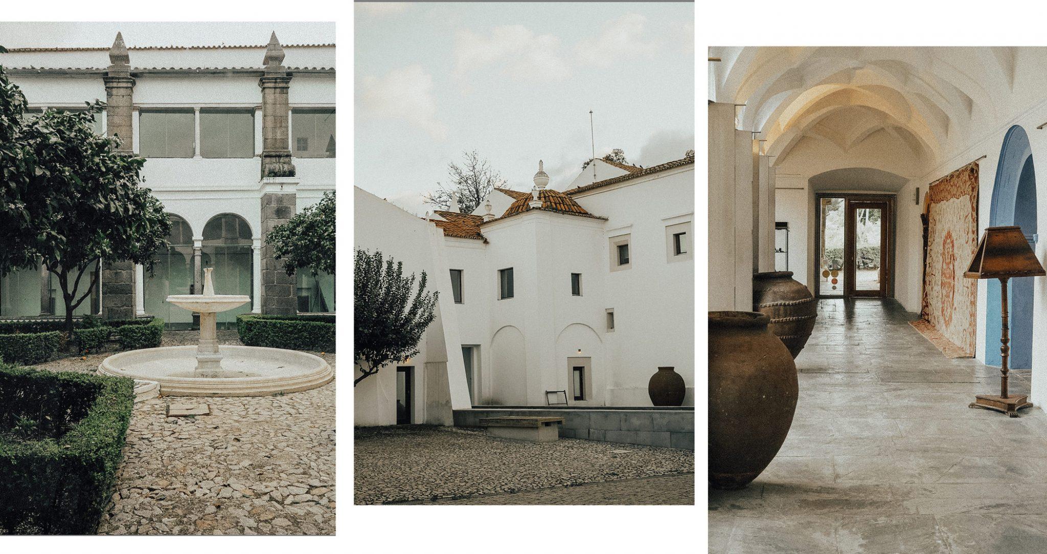 Pestana Hotels3