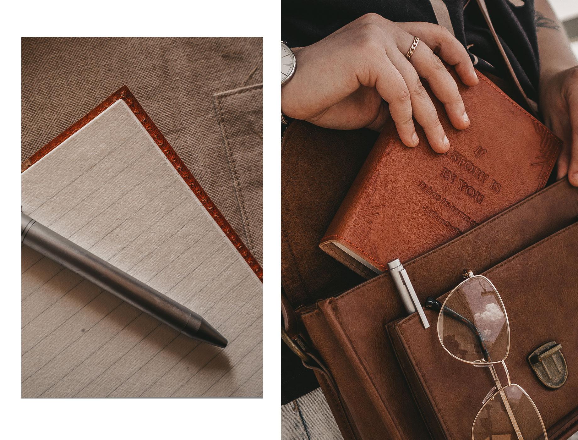 Soothi Journals