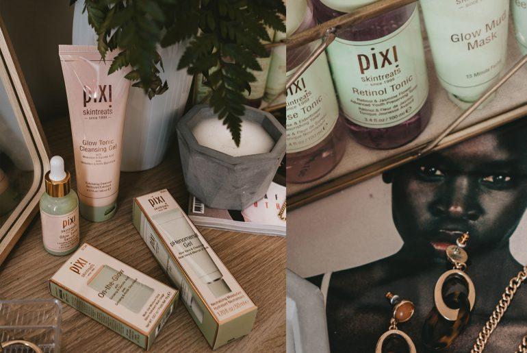 Summer Skincare Pixi 3